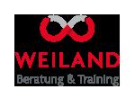 KHW_Logo_RGB_150px