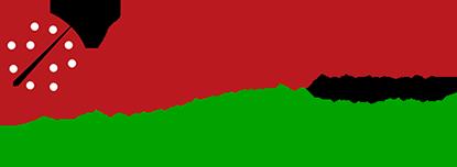 eltern-kind-beratung-adelheid-winkler-logo-slider